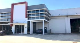 Showrooms / Bulky Goods commercial property for lease at 15 Nealdon Drive Meadowbrook QLD 4131