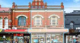 Shop & Retail commercial property for lease at 768-770 Glenferrie Road Hawthorn VIC 3122