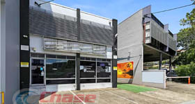 Offices commercial property for lease at 92 Ernest Street South Brisbane QLD 4101