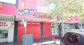Shop & Retail commercial property for lease at 305/305-307 Lonsdale Street Dandenong VIC 3175