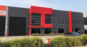 Offices commercial property for lease at 10 Auto Way Pakenham VIC 3810