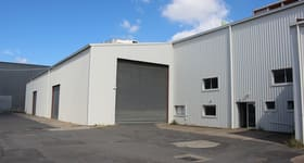 Factory, Warehouse & Industrial commercial property for lease at 7-15 Curtin Avenue Hamilton QLD 4007