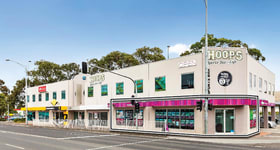 Offices commercial property for lease at 2/241 Dorset Road Boronia VIC 3155