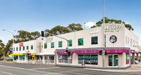 Shop & Retail commercial property for lease at 2/241 Dorset Road Boronia VIC 3155