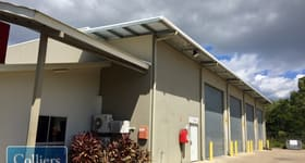 Showrooms / Bulky Goods commercial property for lease at Unit 2/34 Auscan Crescent Garbutt QLD 4814
