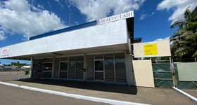 Offices commercial property for lease at Unit 2 & 3, 92 Boundary Street Railway Estate QLD 4810