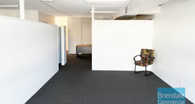 Medical / Consulting commercial property for lease at Unit 5/481 Gympie Rd Strathpine QLD 4500