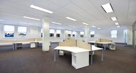 Offices commercial property for lease at Suite 4 & 5/173-179 Broadway Ultimo NSW 2007