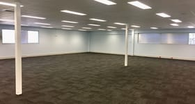 Offices commercial property for lease at 8/7 Rolyat Street Palmerston City NT 0830