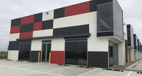 Shop & Retail commercial property for lease at 2/4 Integration Court Truganina VIC 3029