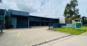 Showrooms / Bulky Goods commercial property for lease at 13 Distribution Place Seven Hills NSW 2147