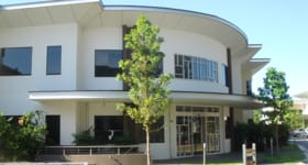 Offices commercial property for lease at Building 10 Technology Business Park Eight Mile Plains QLD 4113
