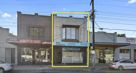 Shop & Retail commercial property for lease at 357 North Road Caulfield South VIC 3162