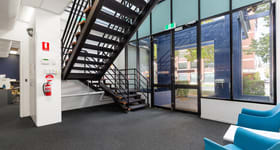 Showrooms / Bulky Goods commercial property for lease at 182 Normanby Road South Melbourne VIC 3205