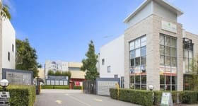 Offices commercial property for lease at Unit 9/8 Avenue of the Americas Newington NSW 2127