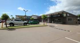 Medical / Consulting commercial property for lease at 161 Hugh Street Currajong QLD 4812