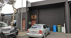 Showrooms / Bulky Goods commercial property for lease at 8/157 Hyde Street Yarraville/157 Hyde Street Yarraville VIC 3013