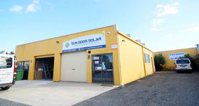Offices commercial property for lease at 8/4 Corporation Drive Ashmore QLD 4214