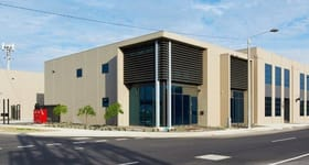 Factory, Warehouse & Industrial commercial property for lease at 85 Simcock Street Spotswood VIC 3015