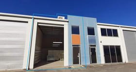 Factory, Warehouse & Industrial commercial property for sale at 30/115 Robinson Rd Geebung QLD 4034
