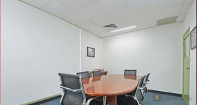 Offices commercial property for lease at 2/10 Vine Street Clayfield QLD 4011