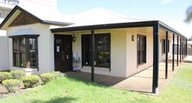 Medical / Consulting commercial property for lease at 203 Hume Street Toowoomba QLD 4350
