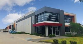 Showrooms / Bulky Goods commercial property for lease at 14/924 Mountain Highway Bayswater VIC 3153