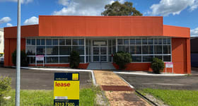 Showrooms / Bulky Goods commercial property for lease at 20 Trinder Avenue Maroochydore QLD 4558