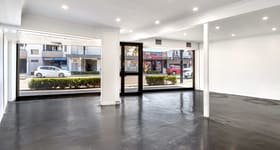Medical / Consulting commercial property for lease at Ground Floor/162-164 Great North Rd Five Dock NSW 2046