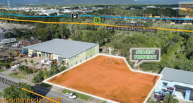 Factory, Warehouse & Industrial commercial property for lease at 5 Hollingsworth Street Portsmith QLD 4870