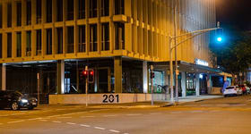 Hotel, Motel, Pub & Leisure commercial property for lease at 201 Sturt Street Townsville City QLD 4810