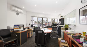 Medical / Consulting commercial property for lease at Level 1/4 The Highway Mount Waverley VIC 3149