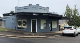 Offices commercial property for lease at 2 Barnes Avenue Earlwood NSW 2206