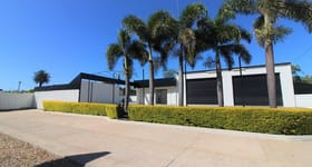 Showrooms / Bulky Goods commercial property for lease at 70 Carrington Road Torrington QLD 4350