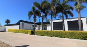 Factory, Warehouse & Industrial commercial property for lease at 70 Carrington Road Torrington QLD 4350