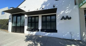 Offices commercial property for lease at 36 Kingsway Cronulla NSW 2230