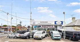 Shop & Retail commercial property for lease at 77 Parramatta Road Concord NSW 2137