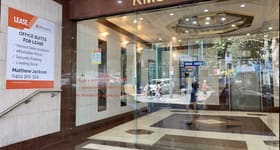 Other commercial property for lease at Shop 2/8-24 Kippax Street Surry Hills NSW 2010