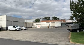Factory, Warehouse & Industrial commercial property for lease at 66-70 Atkinson Street Oakleigh VIC 3166
