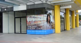 Shop & Retail commercial property for lease at 3006/27 Garden Street Southport QLD 4215