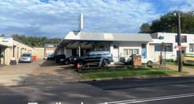 Factory, Warehouse & Industrial commercial property for lease at North Narrabeen NSW 2101