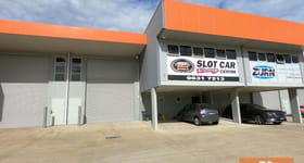 Factory, Warehouse & Industrial commercial property for lease at 3 - 11 Hallmark Street Pendle Hill NSW 2145