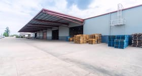 Factory, Warehouse & Industrial commercial property for lease at Building 1 125 Kerry Road Archerfield QLD 4108