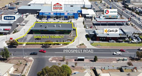 Shop & Retail commercial property for lease at 96 Grand Junction Rd Kilburn SA 5084