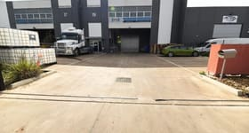 Offices commercial property for lease at 19 Paraweena Drive Truganina VIC 3029