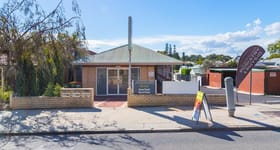 Offices commercial property for sale at 1/158 Cambridge Street West Leederville WA 6007