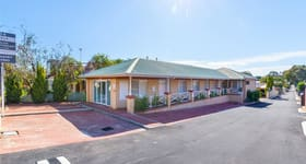 Medical / Consulting commercial property for lease at 1/158 Cambridge Street West Leederville WA 6007