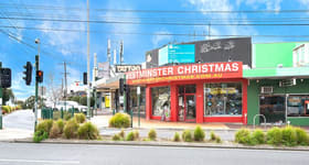 Shop & Retail commercial property for lease at 610 Canterbury Road Vermont VIC 3133