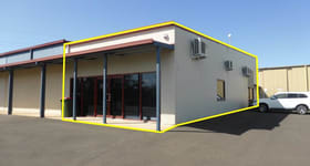 Medical / Consulting commercial property for lease at 4/3 White Street Dubbo NSW 2830