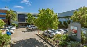 Offices commercial property for lease at 16 Edmondstone Street Newmarket QLD 4051